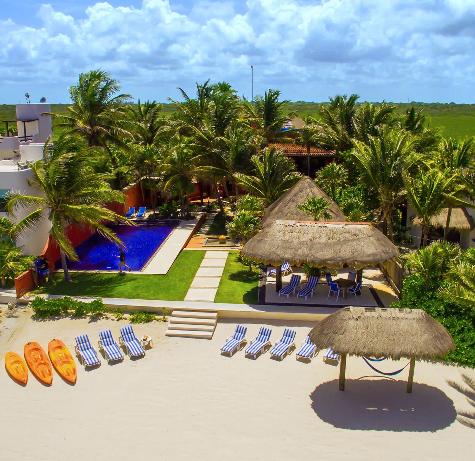 Maya_Luxe_Riviera_Maya_Luxury_Villas_Experiences_Soliman_Bay_6_Bedrooms_Casa_Buena_Suerte_6.jpg