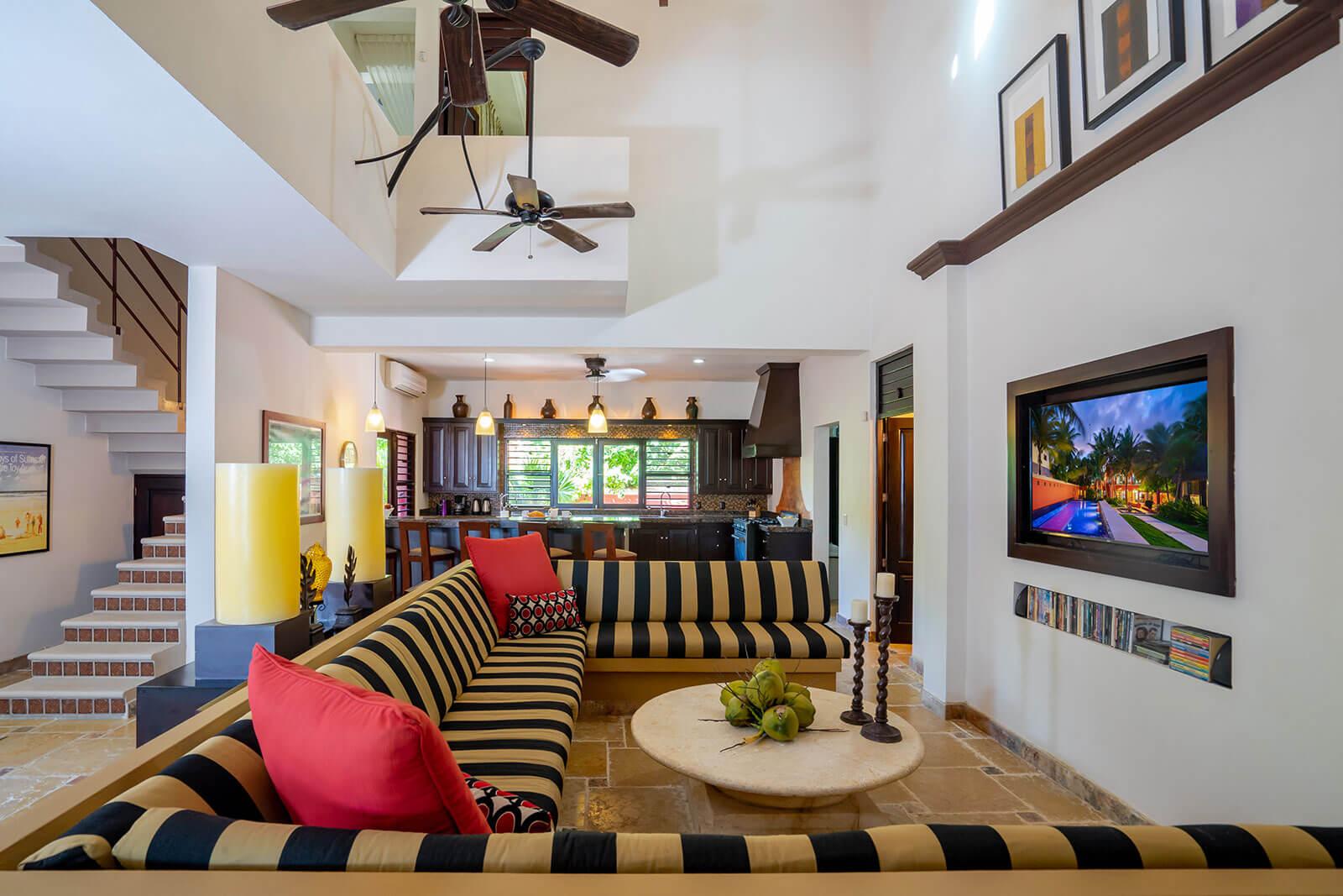 Maya_Luxe_Riviera_Maya_Luxury_Villas_Experiences_Soliman_Bay_6_Bedrooms_Casa_Buena_Suerte_15.jpg