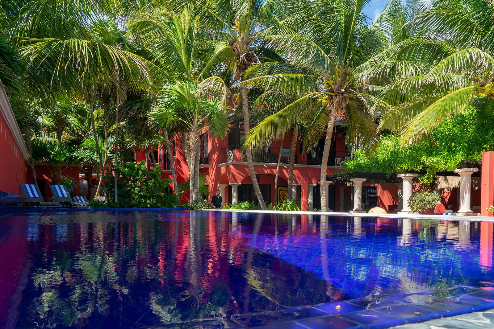 Maya_Luxe_Riviera_Maya_Luxury_Villas_Experiences_Soliman_Bay_6_Bedrooms_Casa_Buena_Suerte_10.jpg