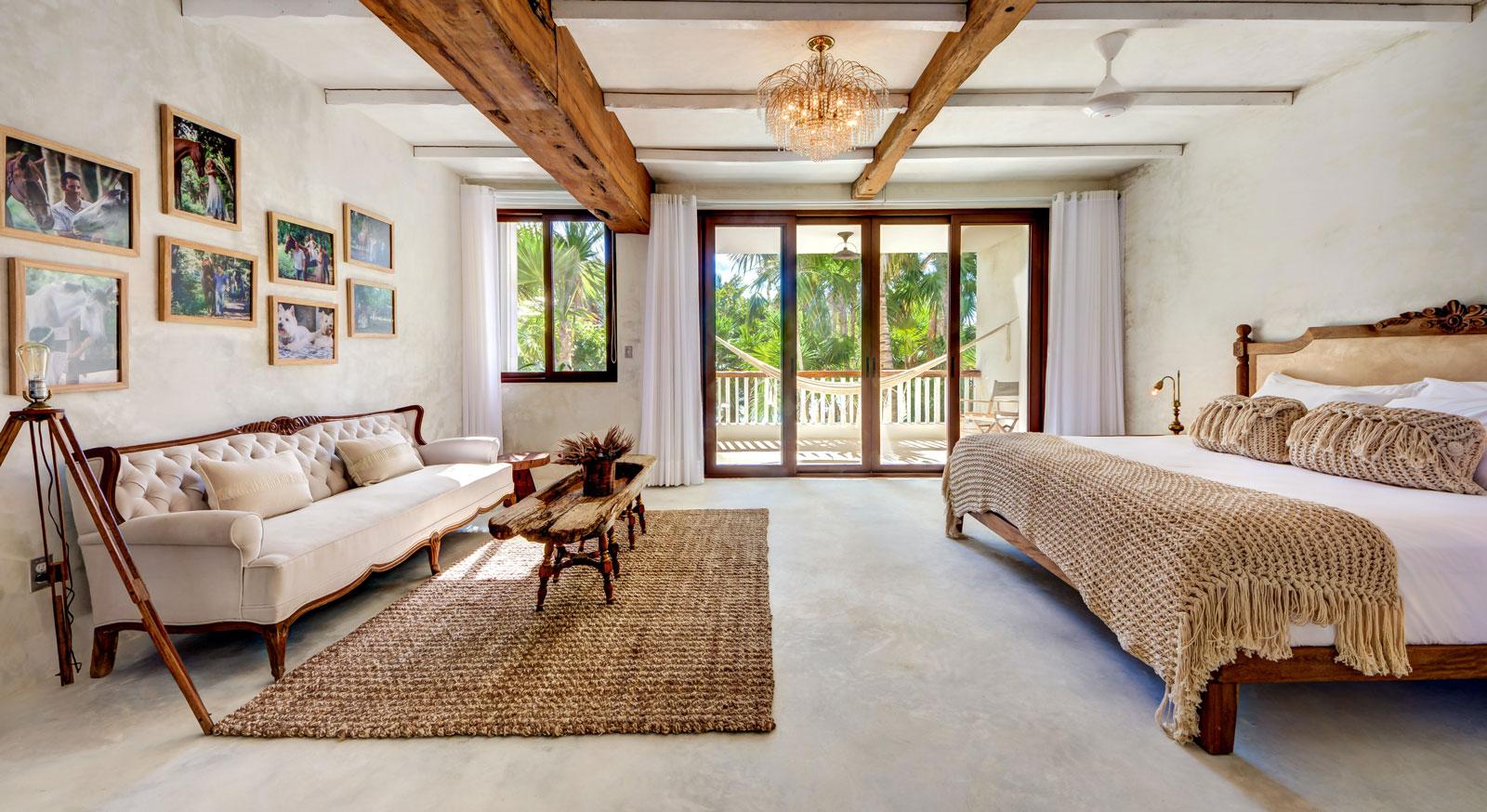 Maya_Luxe_Riviera_Maya_Luxury_Villas_Experiences_Soliman_Bay_Tulum_5_Bedrooms_Villa_La_Semilla_27.jpg
