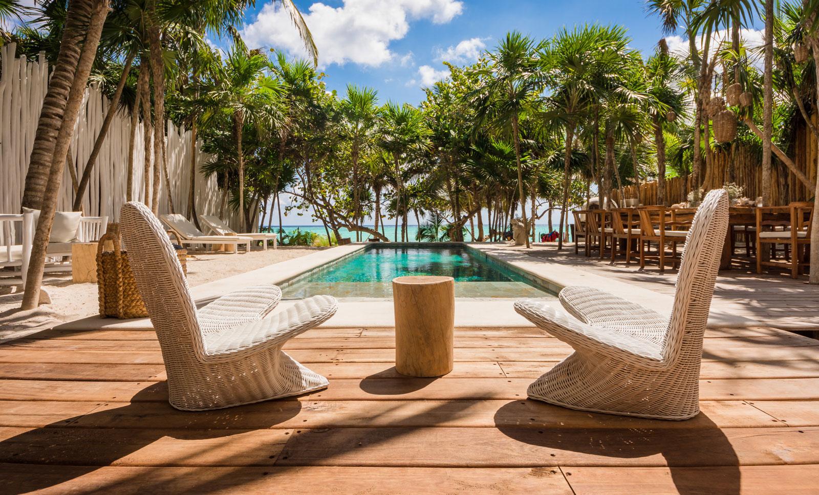 Maya_Luxe_Riviera_Maya_Luxury_Villas_Experiences_Soliman_Bay_Tulum_5_Bedrooms_Villa_La_Semilla_3.jpg