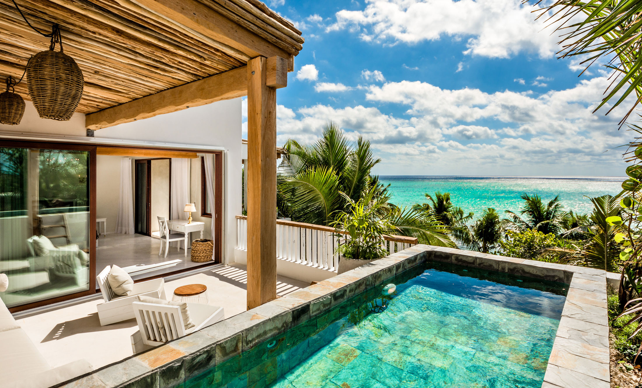 Maya_Luxe_Riviera_Maya_Luxury_Villas_Experiences_Soliman_Bay_Tulum_5_Bedrooms_Villa_La_Semilla_1-1.jpg
