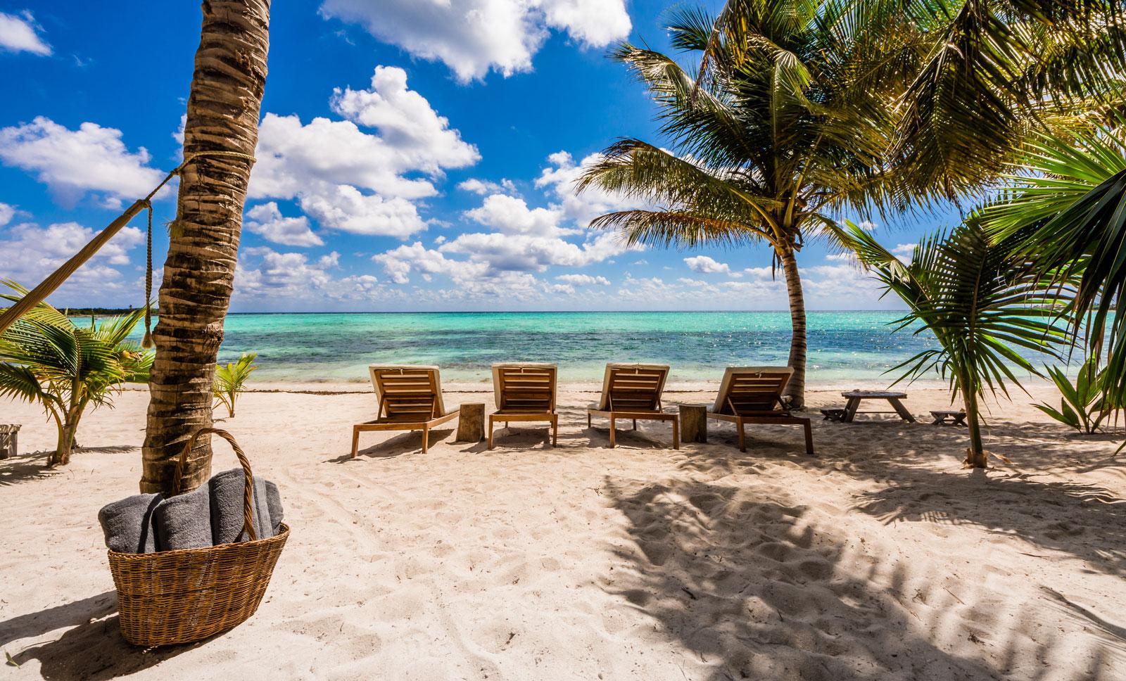 Maya_Luxe_Riviera_Maya_Luxury_Villas_Experiences_Soliman_Bay_Tulum_5_Bedrooms_Villa_La_Semilla_6.jpg