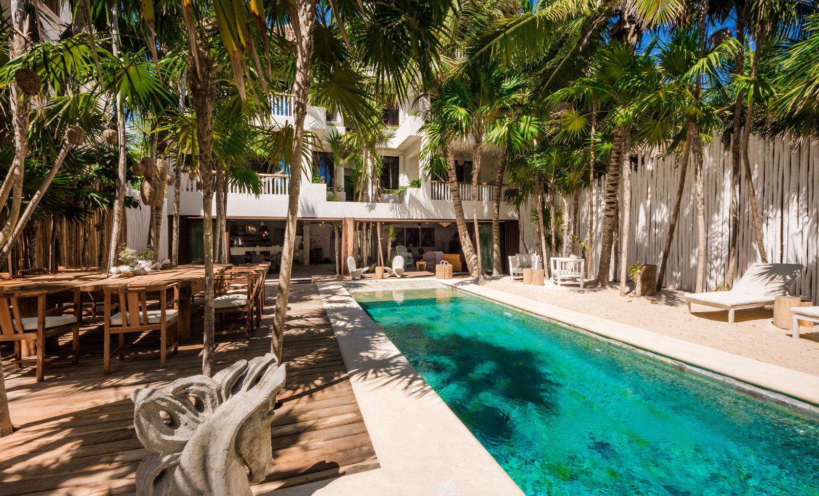 Maya_Luxe_Riviera_Maya_Luxury_Villas_Experiences_Soliman_Bay_Tulum_5_Bedrooms_Villa_La_Semilla_9.jpg