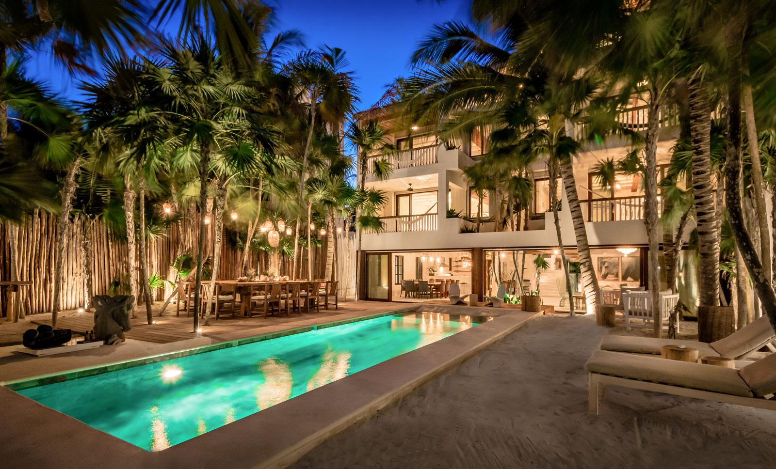 Maya_Luxe_Riviera_Maya_Luxury_Villas_Experiences_Soliman_Bay_Tulum_5_Bedrooms_Villa_La_Semilla_10.jpg