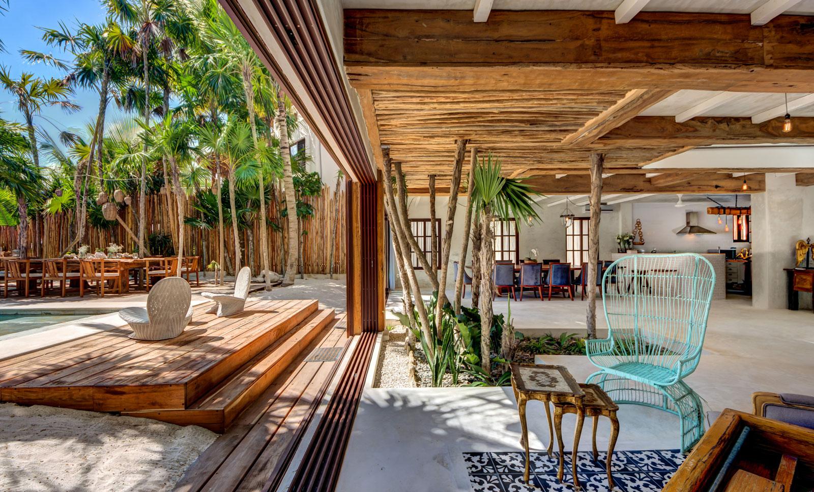 Maya_Luxe_Riviera_Maya_Luxury_Villas_Experiences_Soliman_Bay_Tulum_5_Bedrooms_Villa_La_Semilla_11.jpg