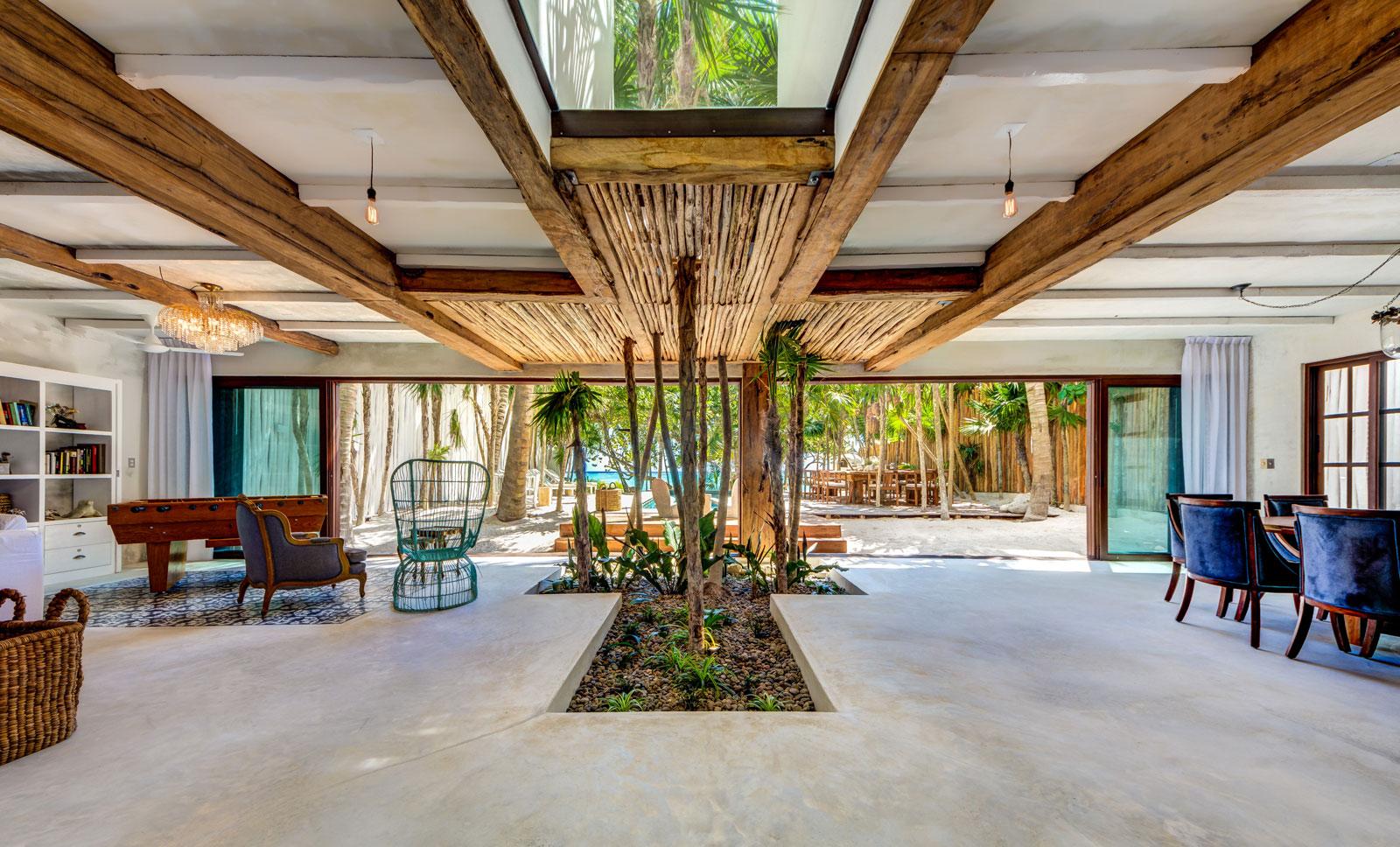 Maya_Luxe_Riviera_Maya_Luxury_Villas_Experiences_Soliman_Bay_Tulum_5_Bedrooms_Villa_La_Semilla_14.jpg