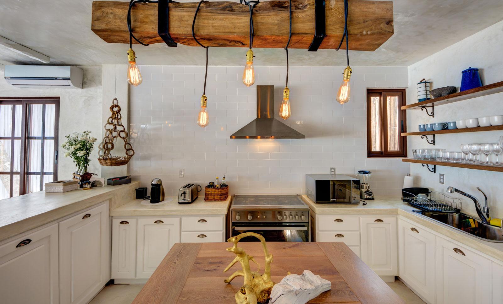 Maya_Luxe_Riviera_Maya_Luxury_Villas_Experiences_Soliman_Bay_Tulum_5_Bedrooms_Villa_La_Semilla_18.jpg