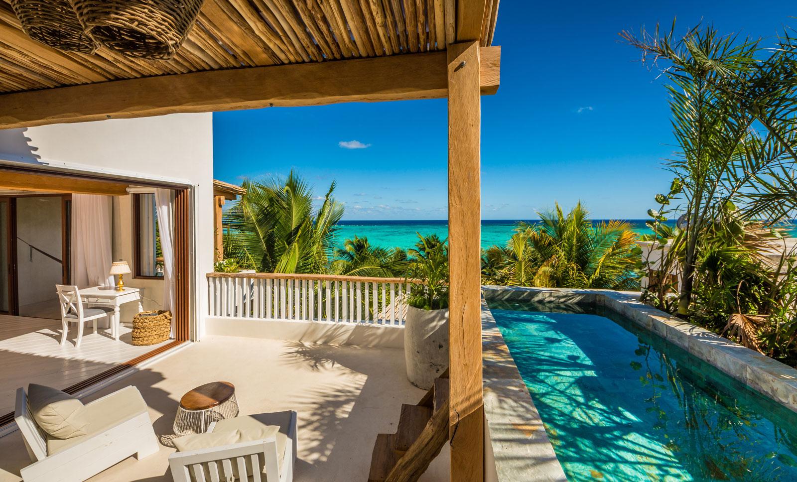 Maya_Luxe_Riviera_Maya_Luxury_Villas_Experiences_Soliman_Bay_Tulum_5_Bedrooms_Villa_La_Semilla_24.jpg