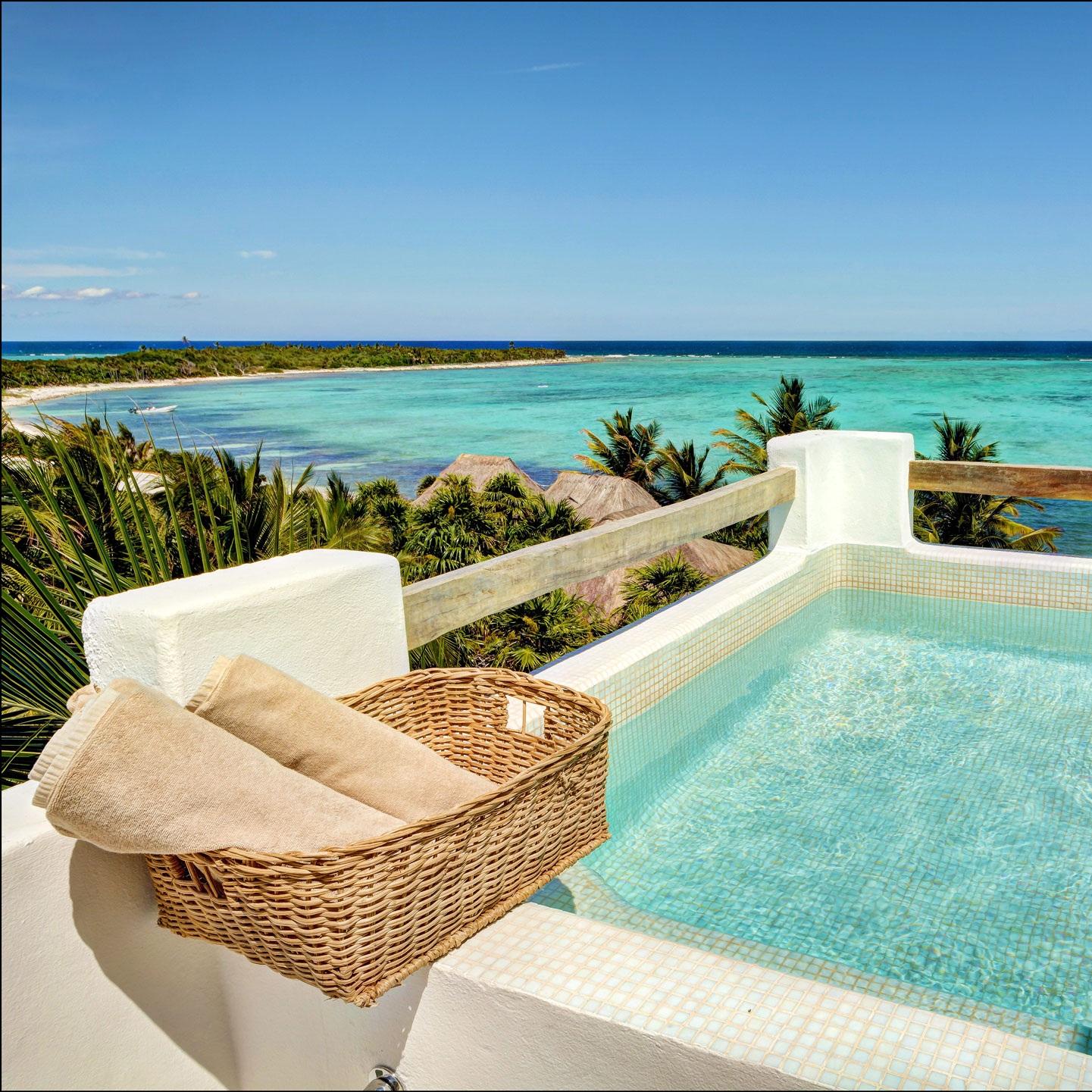 Maya_Luxe_Riviera_Maya_Luxury_Villas_Experiences_Soliman_Bay_Tulum_6_Bedrooms_Villa_Soliman_1.jpg