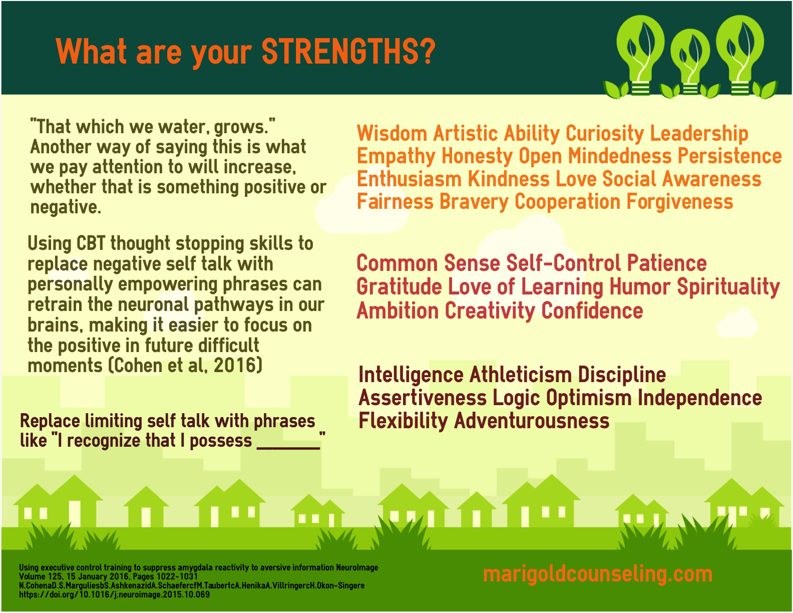 strengths (1).png