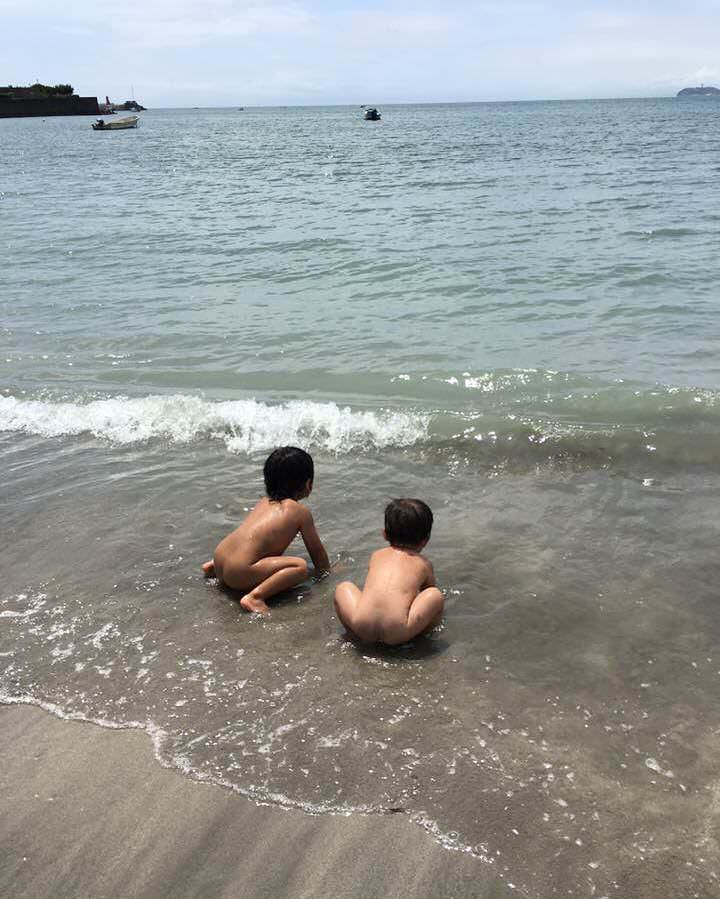 ocean_currant10.jpg