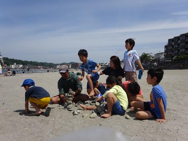 children_07.jpg