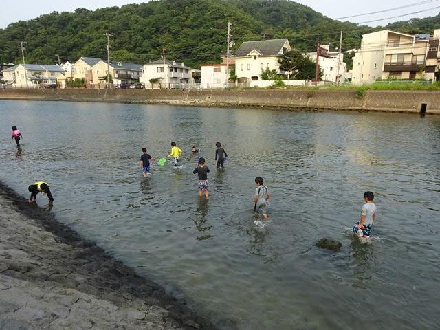 children_08.jpg