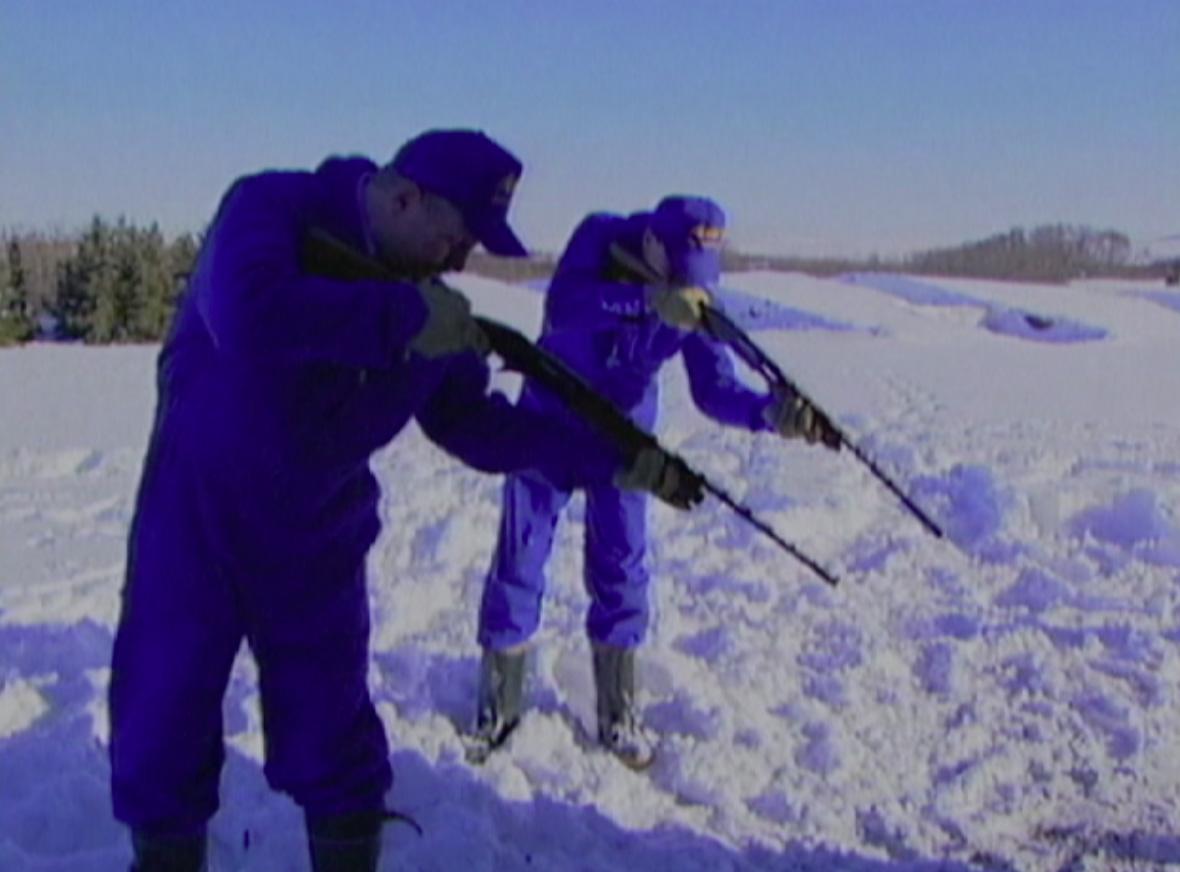 Two Shot Rifles.jpg