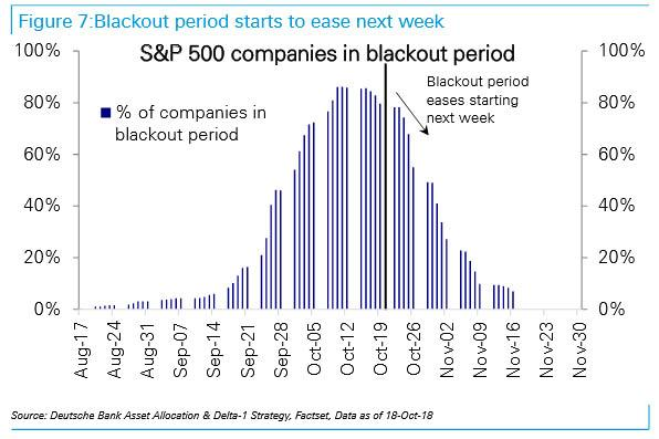 buyback blackout 1.jpg
