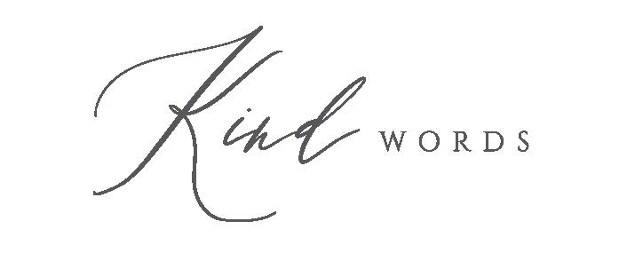 LeahforWebNEW_kind words.png