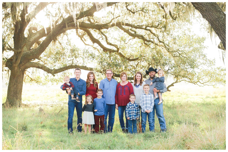 Allen Family.png