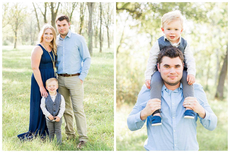 Chapman Family.png