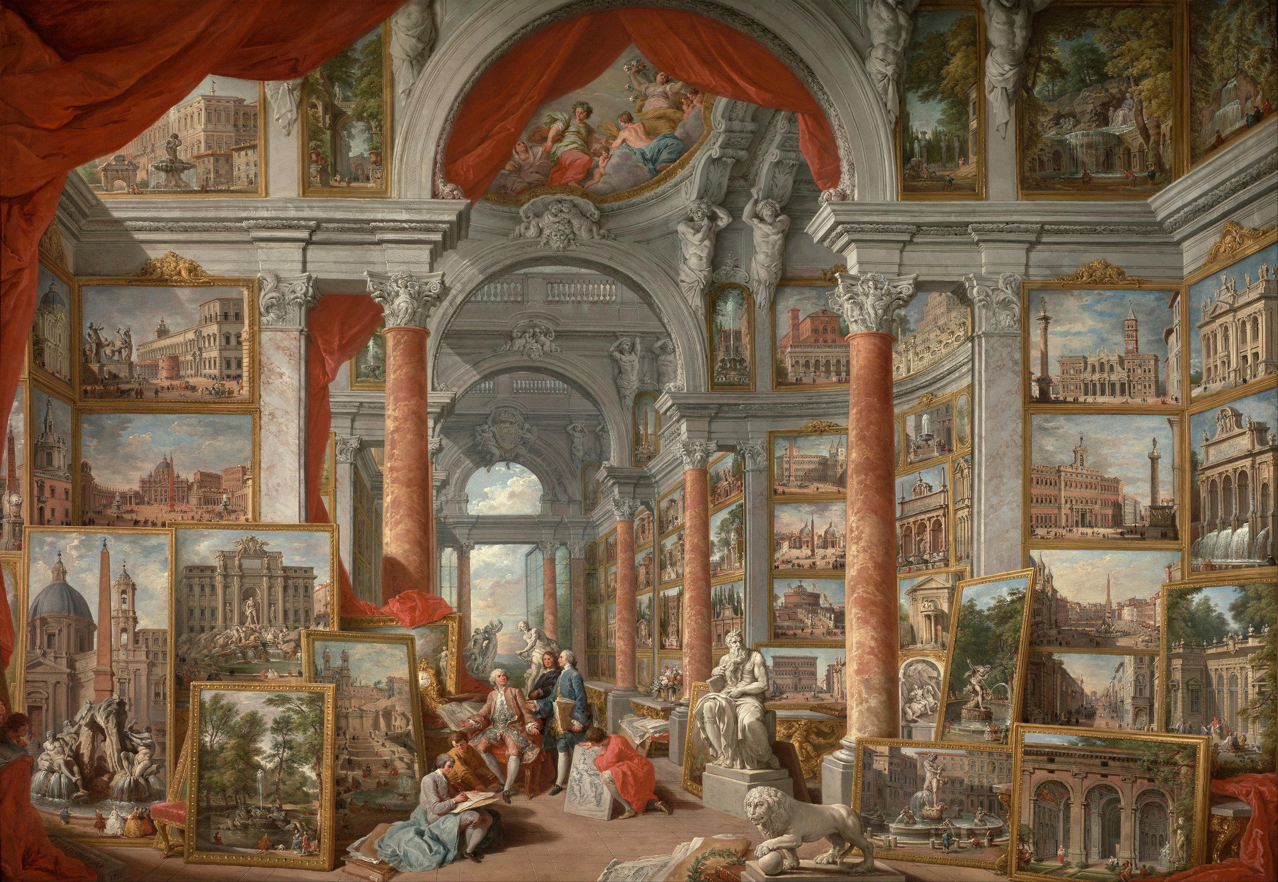 Giovanni_Paolo_Pannini_-_Picture_Gallery_with_Views_of_Modern_Rome_-_Google_Art_Project.jpg