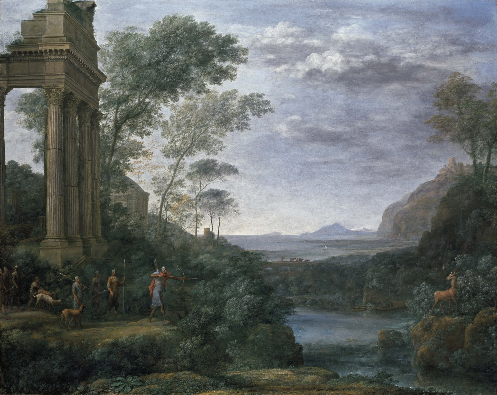 Ascanius_Shooting_the_Stag_of_Sylvia_1682_Claude_Lorrain.jpg