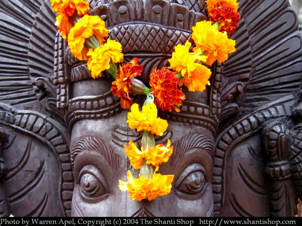 ganeshas_head_at_suraj_kund_mela.jpg