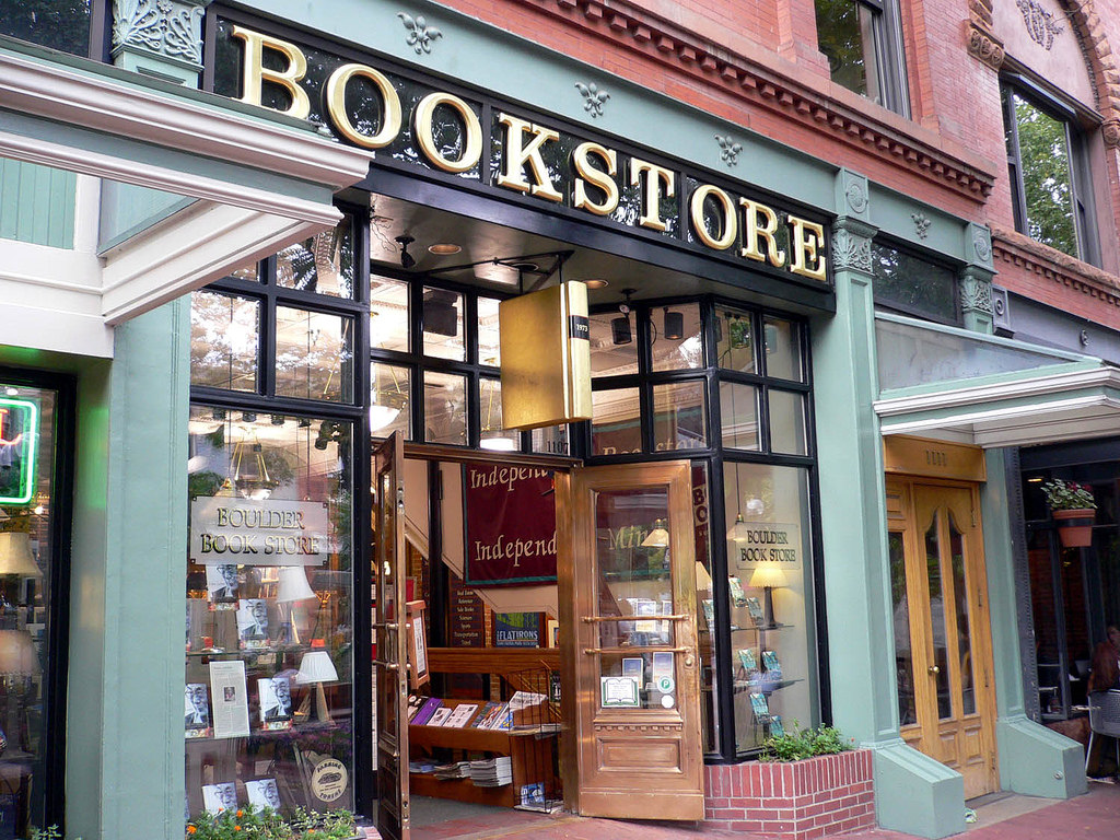 bookshop front.jpg
