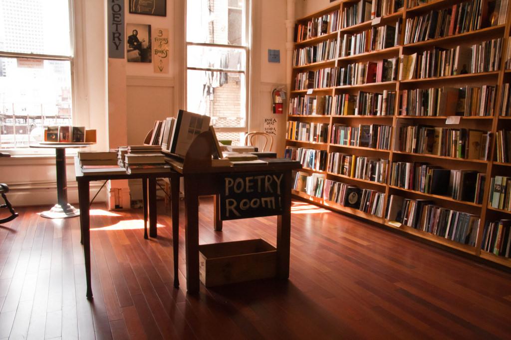 poetry room city lights.jpg