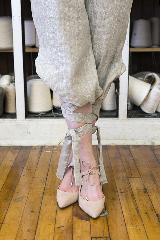 Designs by  Sylvia Lund