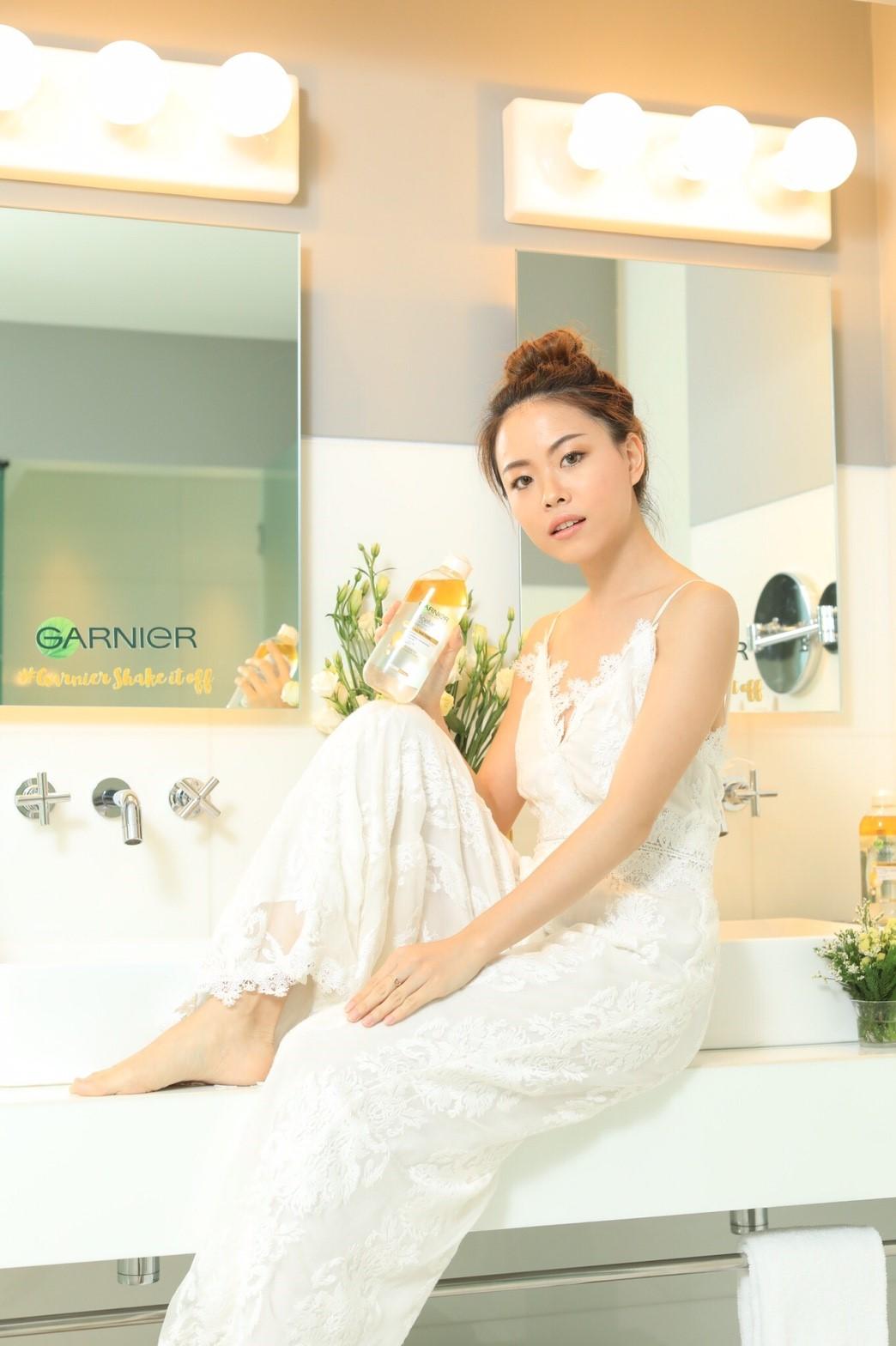 GarnierXAleksphtgrph_170909_0019.jpg