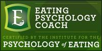 eatingpsychcert.jpg