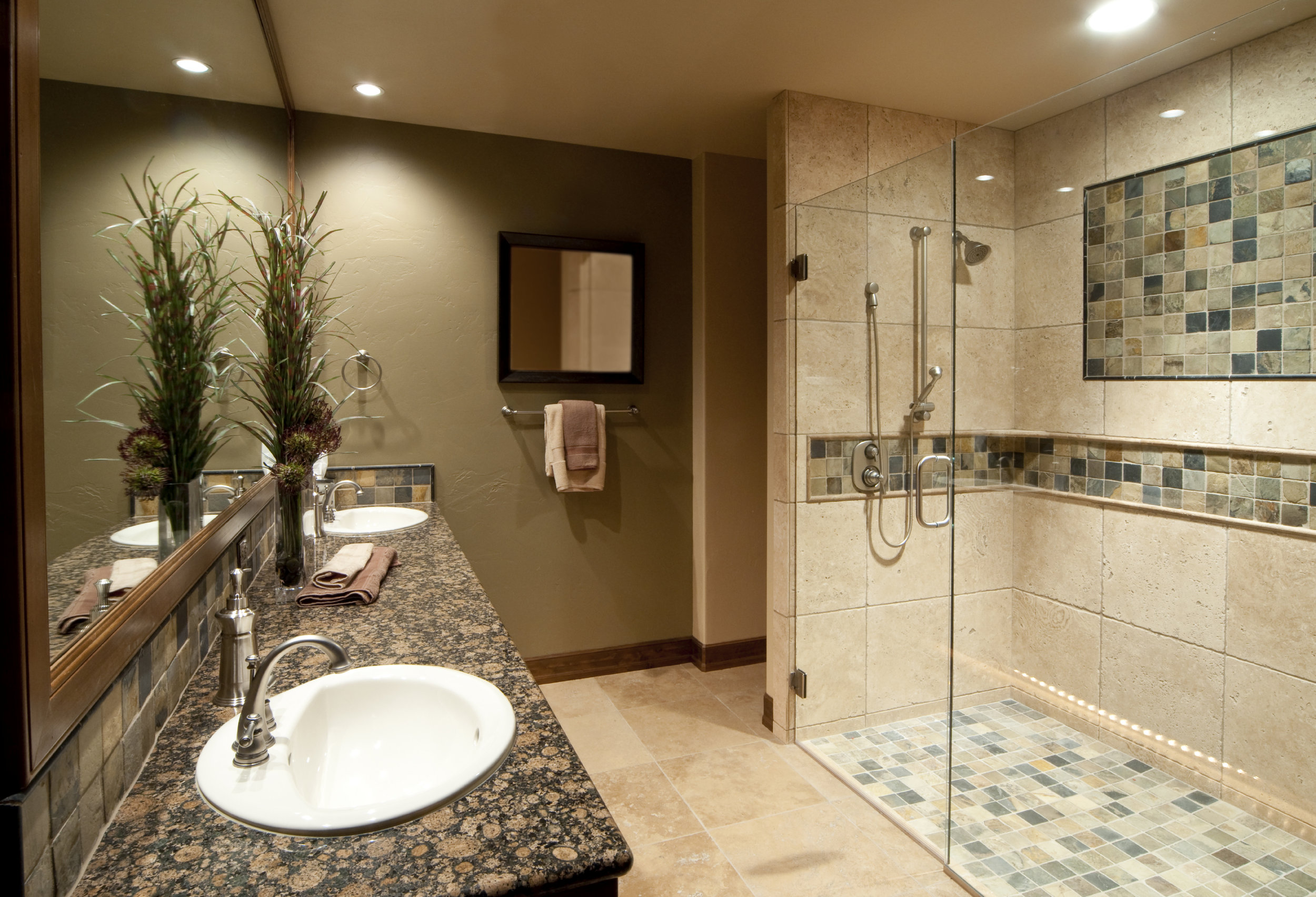 Glass-Shower-Bathroom-Remodel.jpg