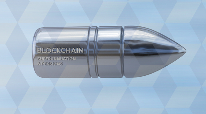 blockchain-technology-superannuation-qmv-and-pensions-672x372.jpg