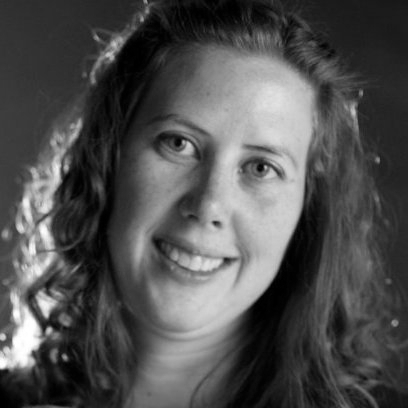Annemarie Kaszubska - LEAD CONSULTANT