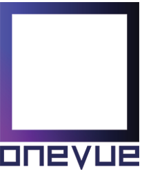 onevue-logo.png