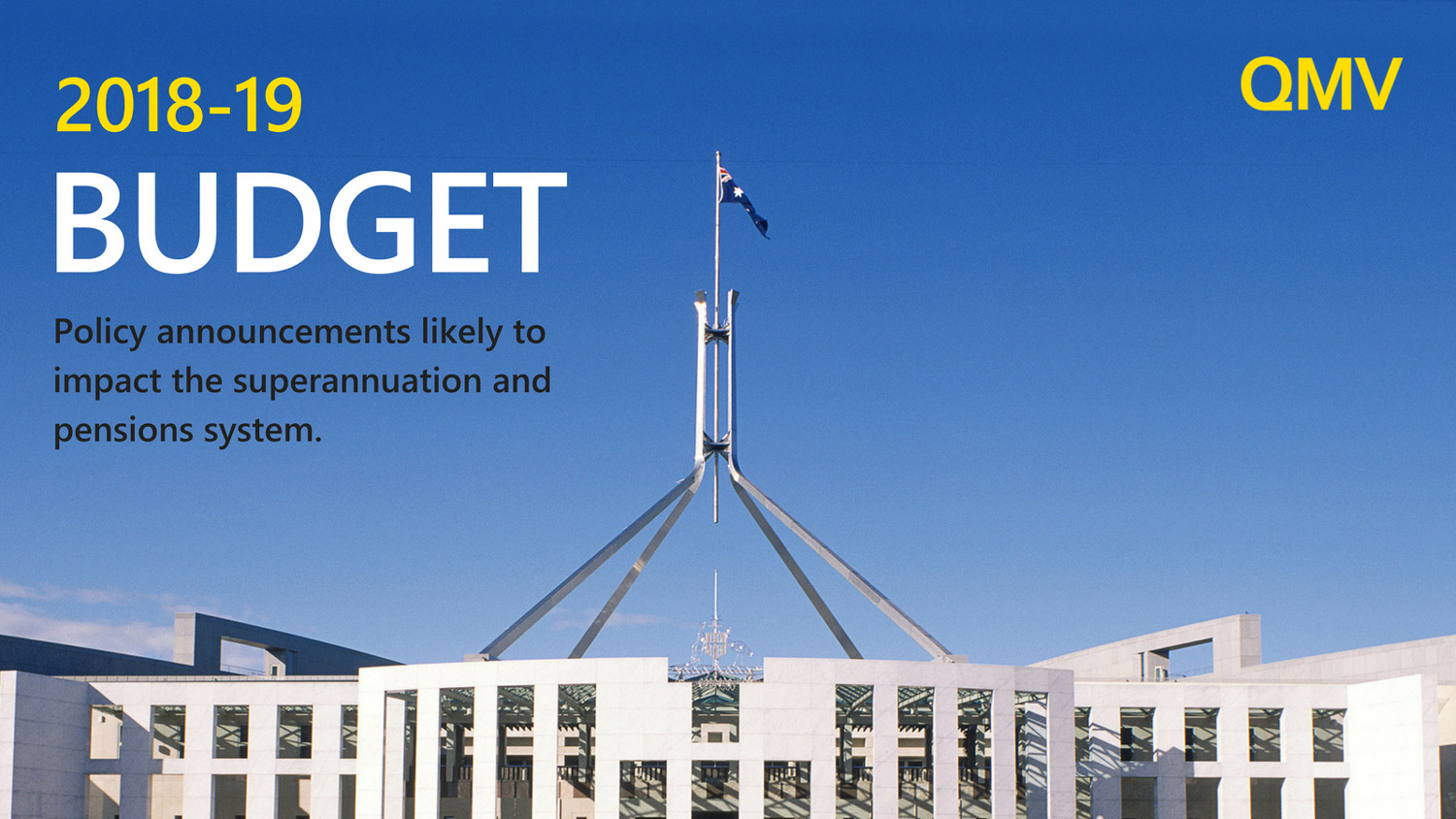 website-federal-2018-19-commonwealth-budget-superannuation-qmv-(1).jpg