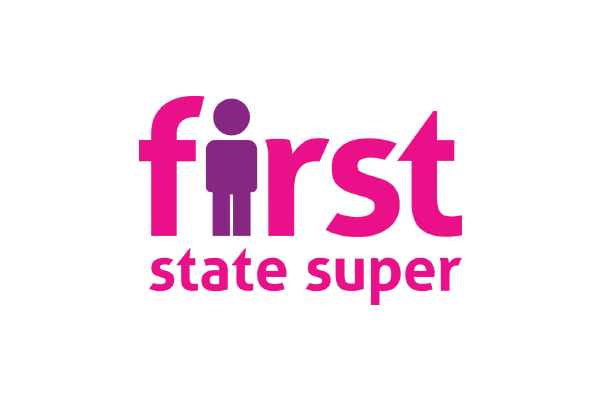 first-state-super.png