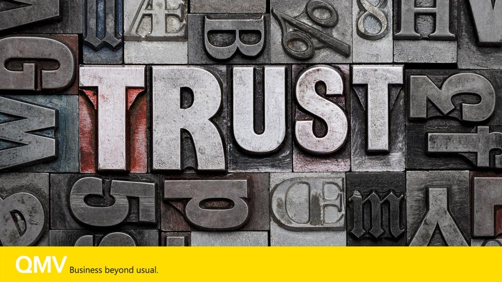 website-restore-trust-royal-commission-banking-superannuation-financial-services-qmv-(1).jpg