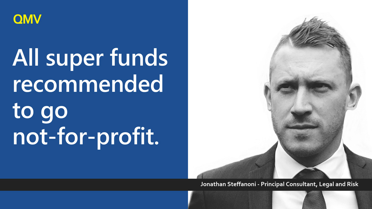 web-super-funds-recommended-to-go-not-for-profit-16-9.jpg