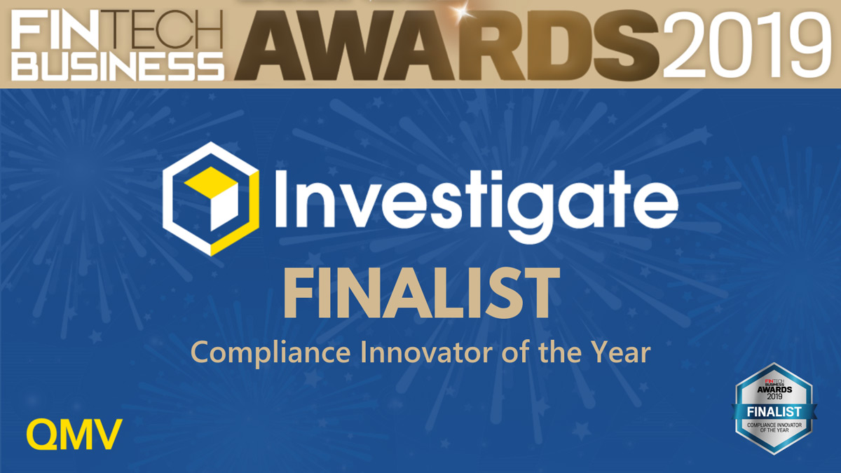 web-fintech-business-awards-2019-banner-qmv-investigate.jpg