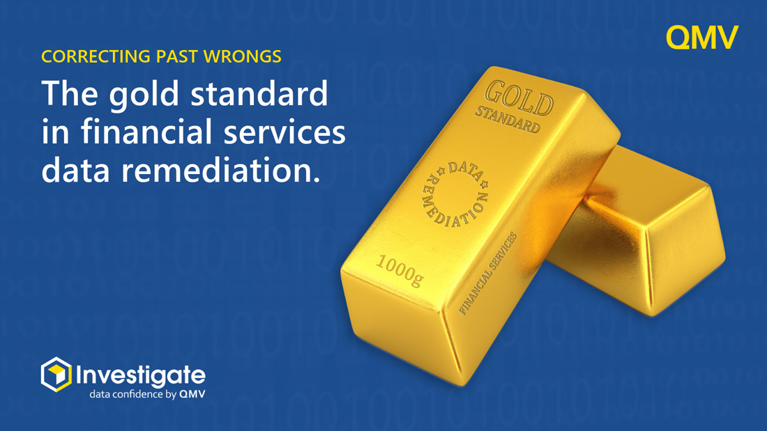 web-correcting-past-wrongs-the-gold-standard-in-financial-services-data-remediation-qmv.jpg