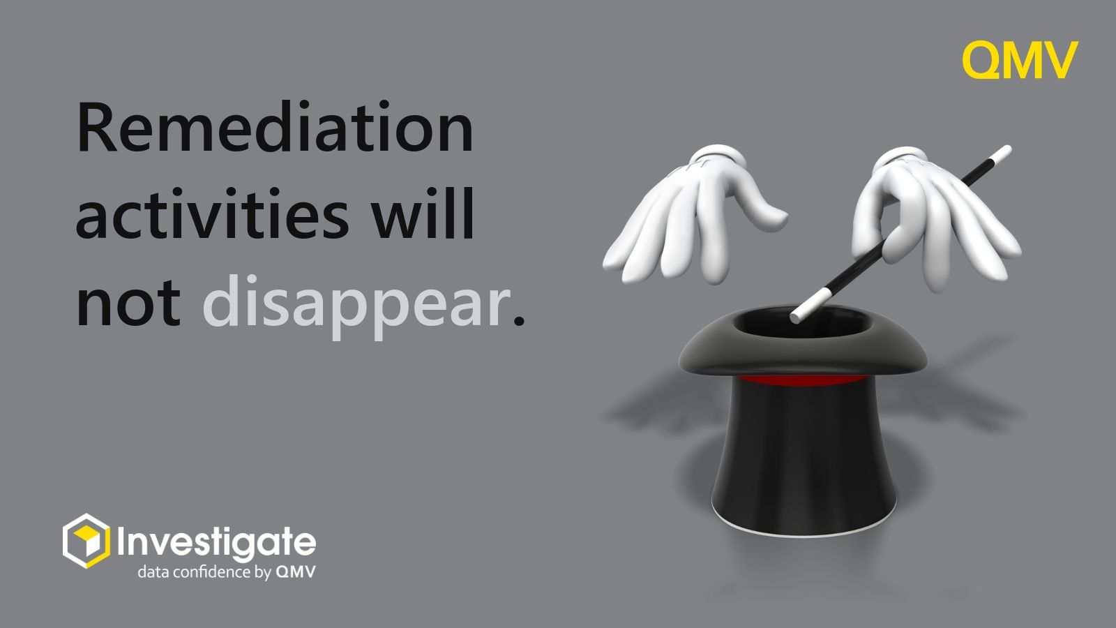 data-remediation-activities-will-not-disappear.jpg