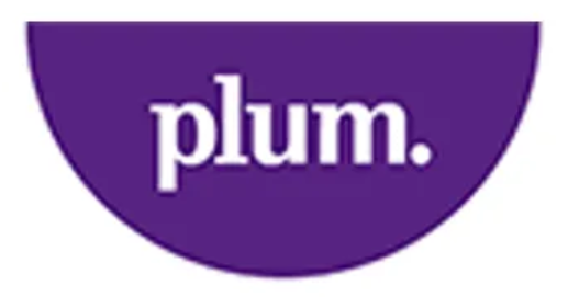 plum.PNG