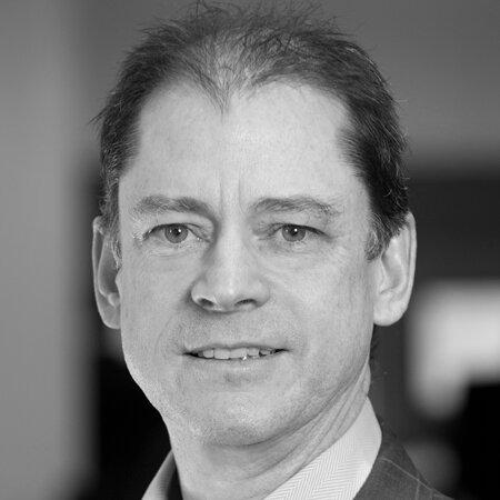 David Reckenberg - LLB (Hons) and B.EcManaging Partner