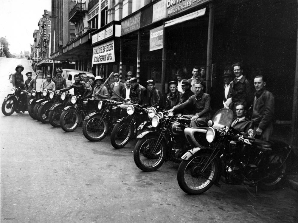 Members_of_the_Brisbane_Motorcycle_Fishing_Club,_Adelaide_Street,_Brisbane,_1938.jpg