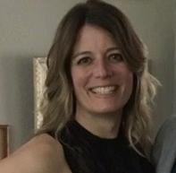 Amy Kaye