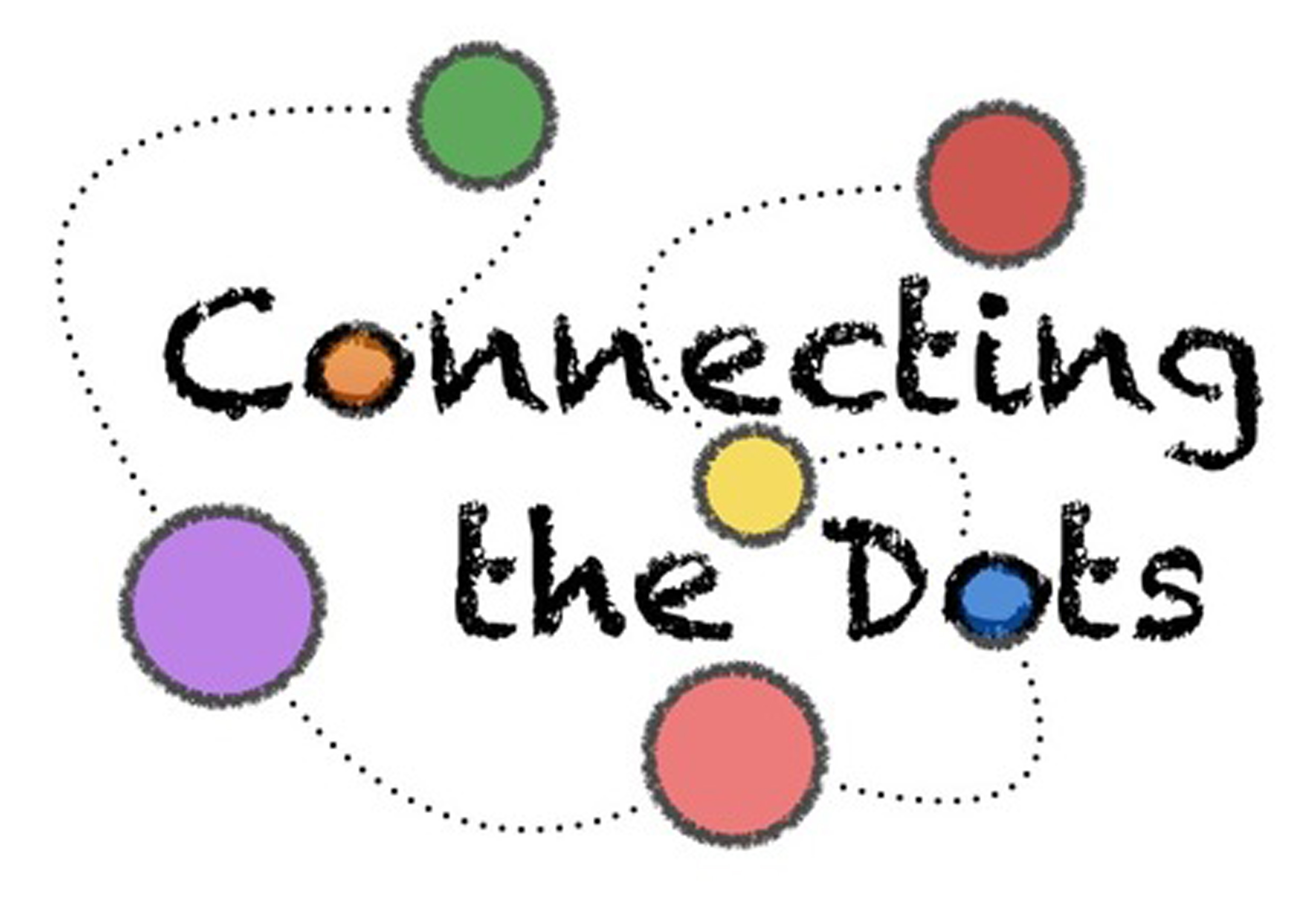 due-regard-connecting-the-dots