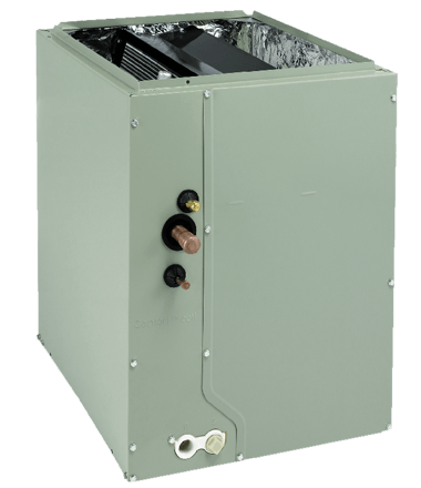 revolution Air - Installation - Air Conditoning - Heating - HVAC Repair - Furnace - revairtx.com - select a system.jpg
