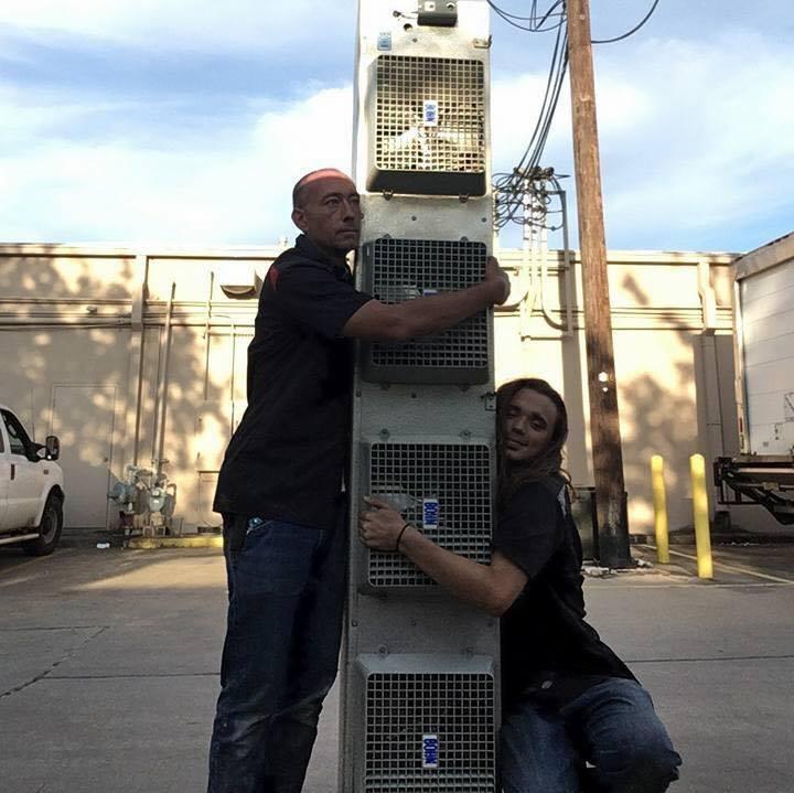 Houston Refrigeration Repair.jpg