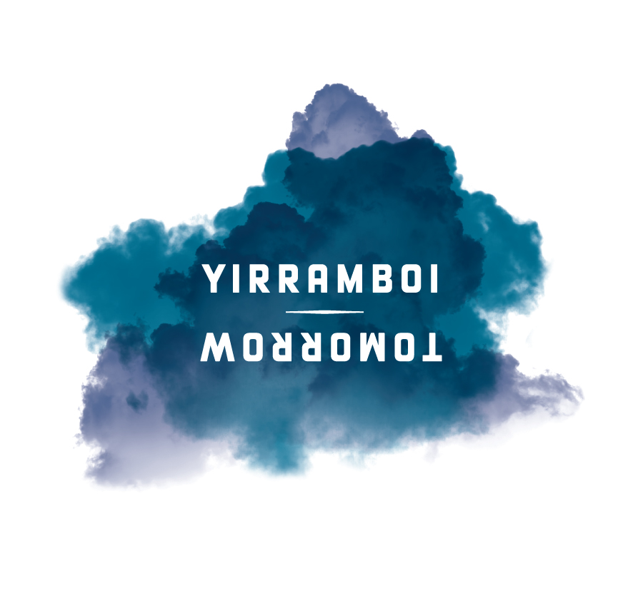 Yirramboi_Supply_Dual_Colour_Cloud1_BLUE_893x385.jpg
